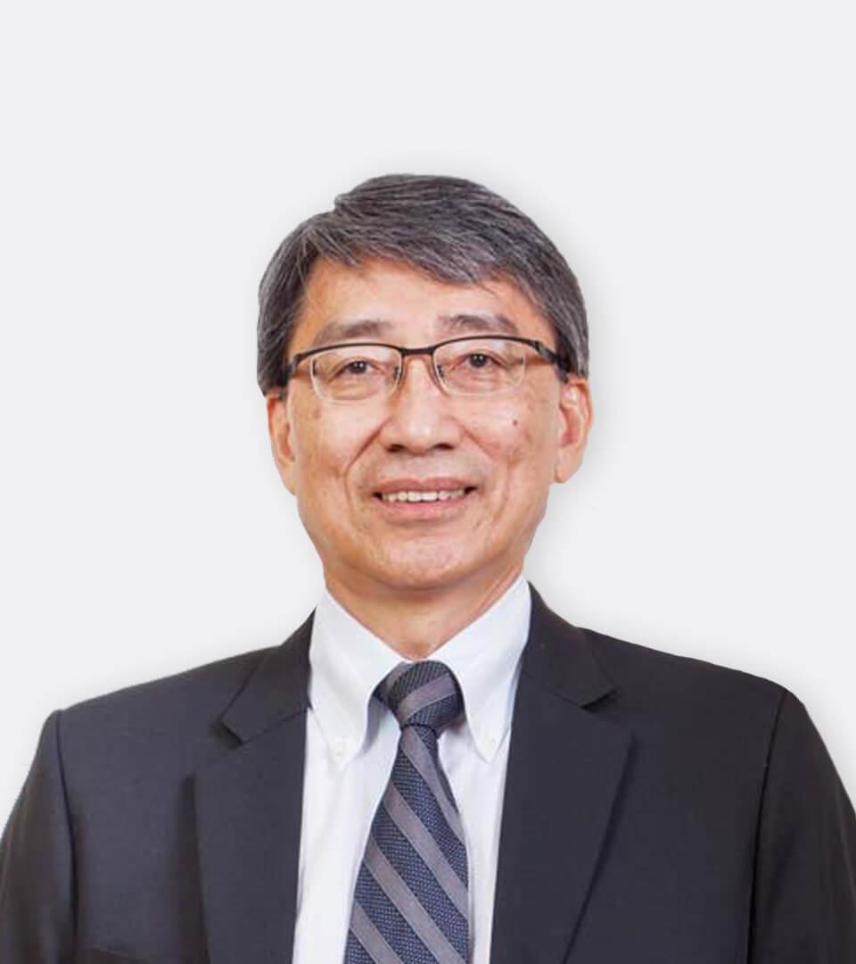 TMF Life Board Of Directors Kan Kheong Ng