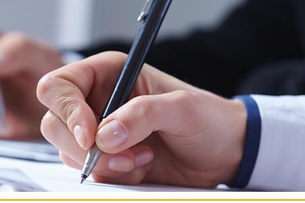 TMC Investor Relation Shareholder Notice of meetings